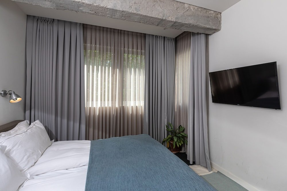 Hotel Saul, Tel Aviv Image 12