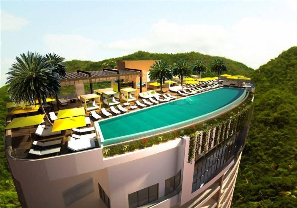 Hotel Mousai Puerto Vallarta Image 35