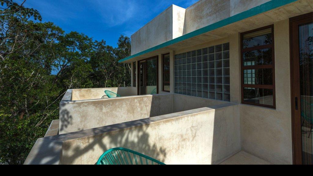 Hotel Tiki Tiki, Tulum Image 46