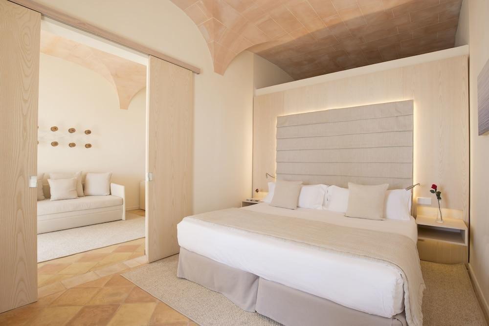 Can Simoneta Hotel, Canyamel, Mallorca Image 49