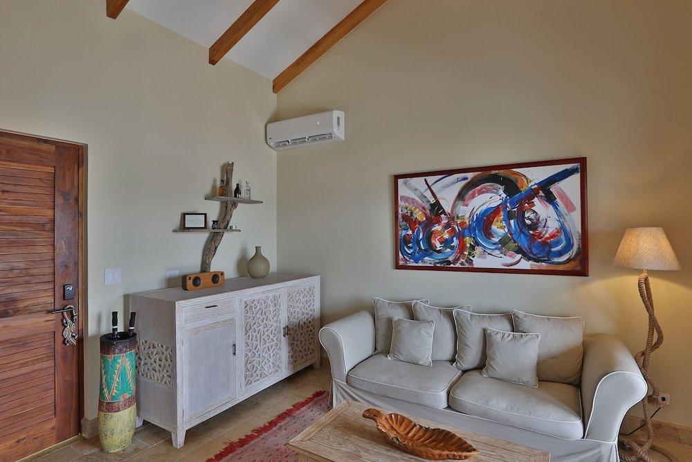 Casa Chameleon Hotel Las Catalinas, Playa Flamingo Image 23