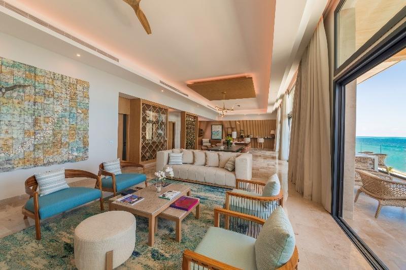 Haven Riviera Cancun Resort & Spa Image 9