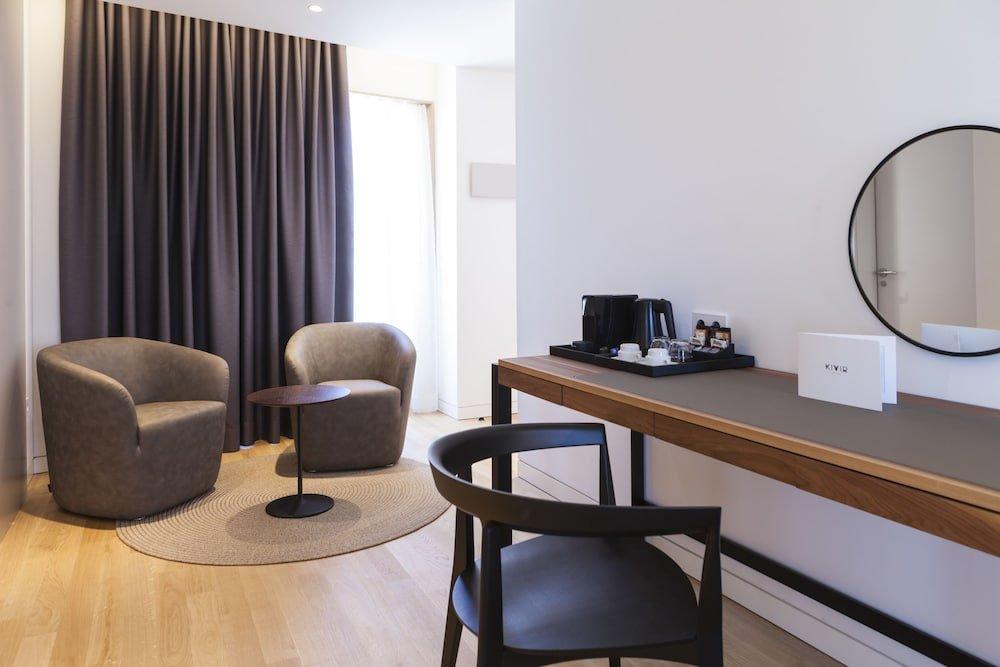 Hotel Kivir Seville Image 14