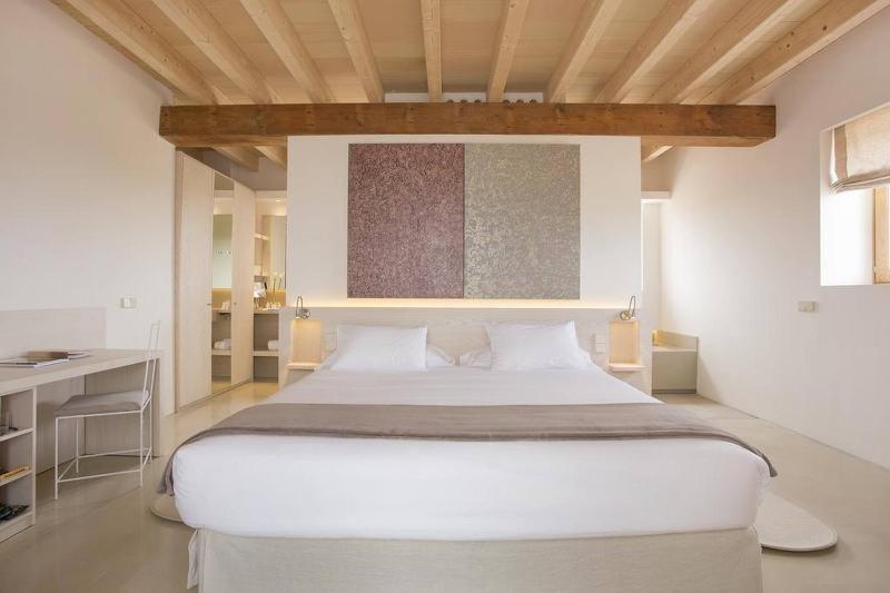 Fontsanta Thermal Spa & Wellness, Campos, Mallorca Image 2