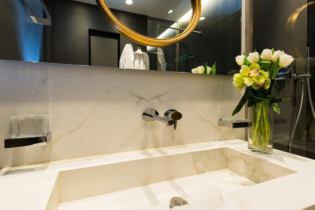 Le Quattro Dame Luxury Suites, Rome Image 7