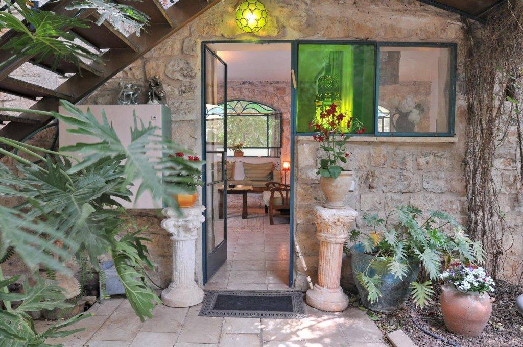 Pina Balev Inn, Rosh Pina Image 7