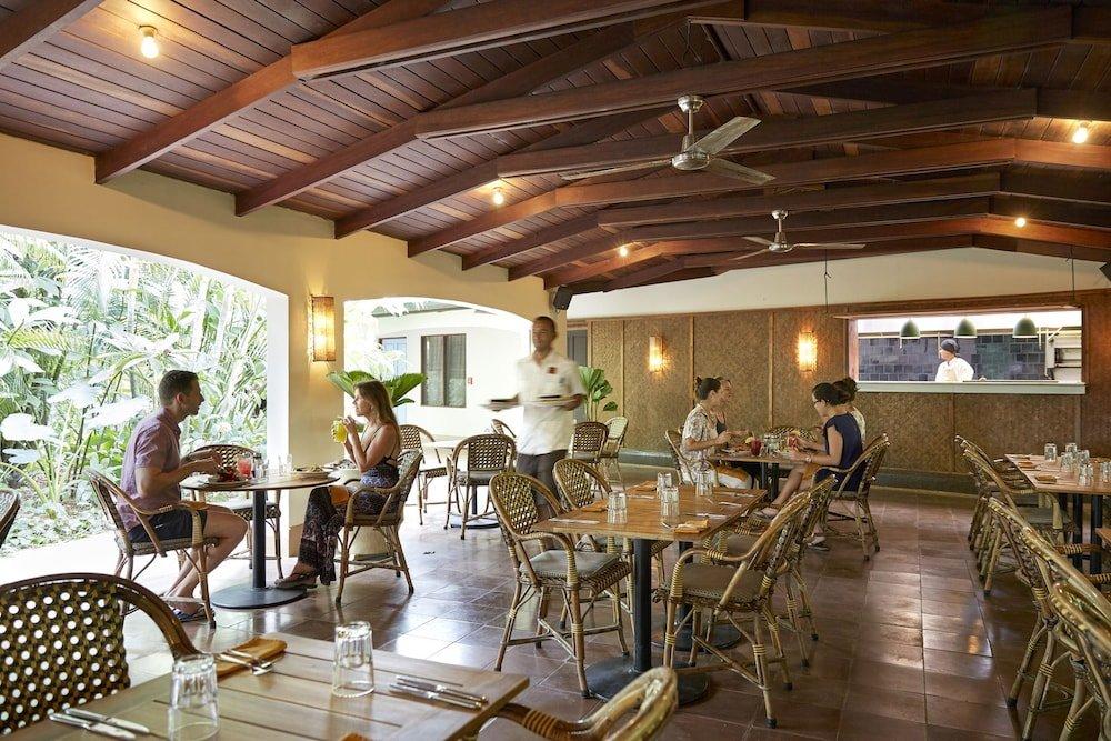 The Harmony Hotel, Nosara Image 29