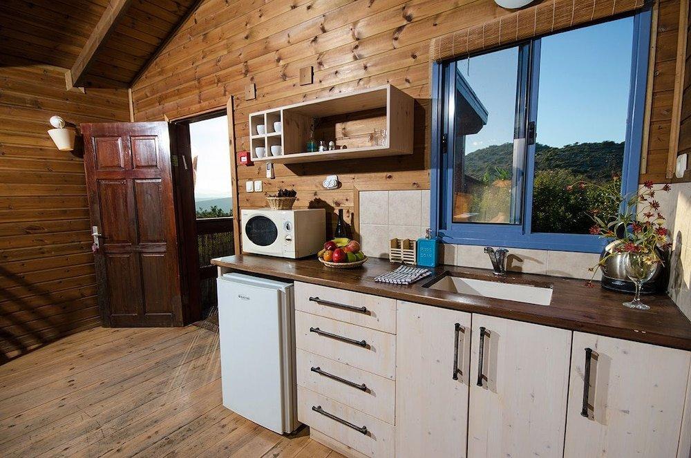Kadarim Country Cottages Image 10