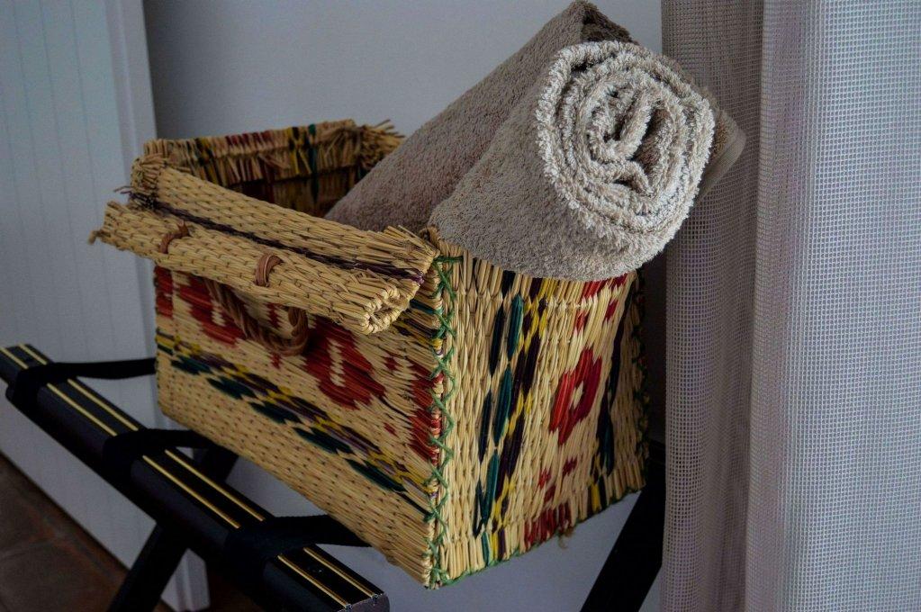 Tivoli Evora Ecoresort, Evora Image 10