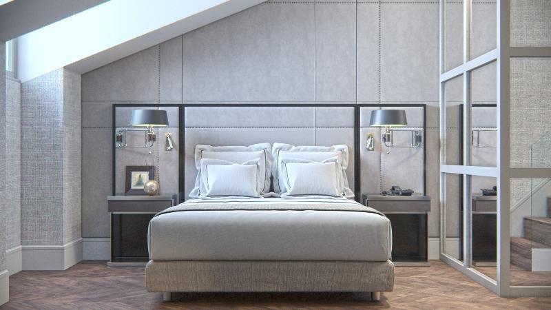 Room Mate Gorka, San Sebastian Image 9