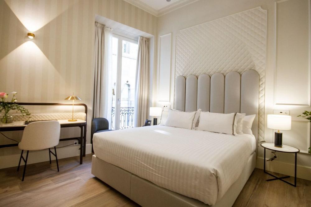 Hotel Palacio Vallier, Valencia Image 1