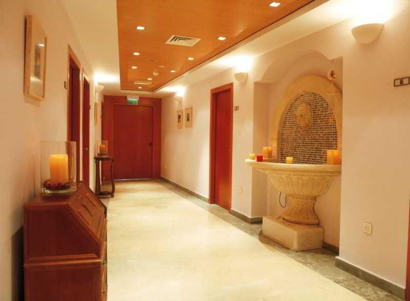 Rimonim Galei Kinnereth Hotel, Tiberias Image 20