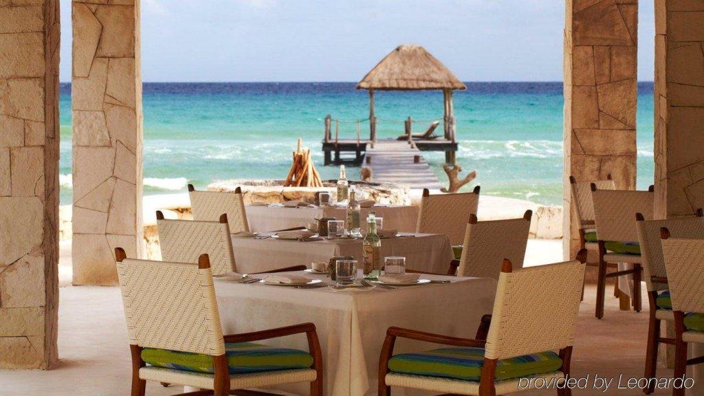 Viceroy Riviera Maya, Playa Del Carmen Image 23