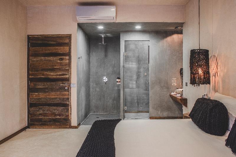 Era Hotel & Spa Tulum Image 1