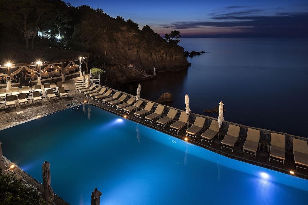 Mezzatorre Resort & Spa, Forio D'ischia Image 1