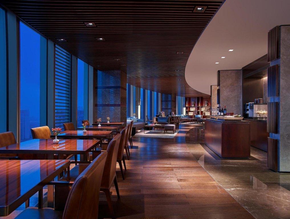 Nuo Hotel Beijing Image 27