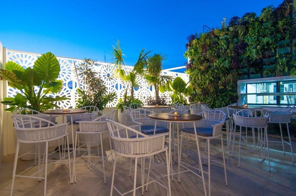 Morgana Hotel Boutique, Playa Del Carmen Image 25