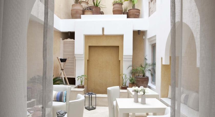 Riad Dar Maya, Essaouira Image 15
