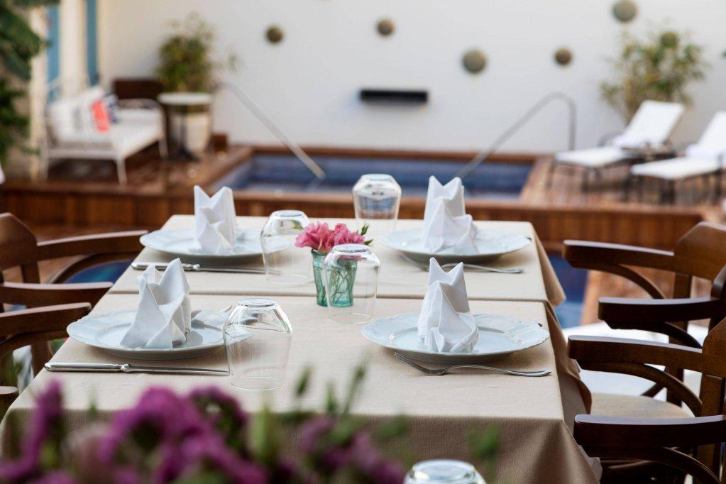 Viento Hotel Alacati - Special Class Image 37