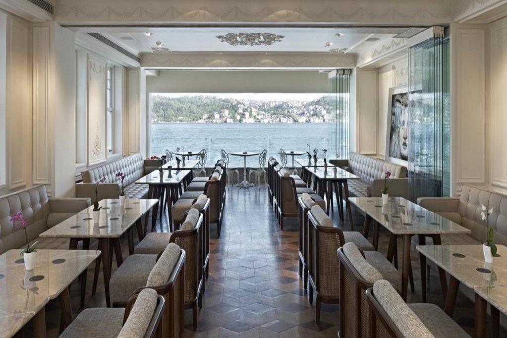 The Stay Bosphorus, Istanbul Image 26