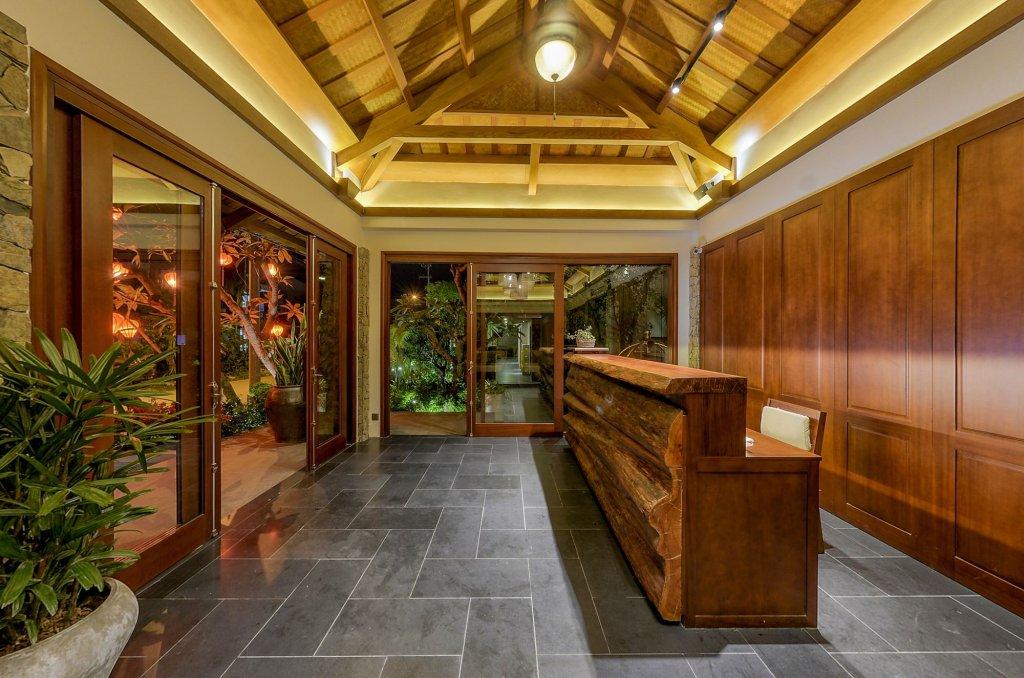 Hoi An Eco Lodge & Spa, Hoi An Image 6