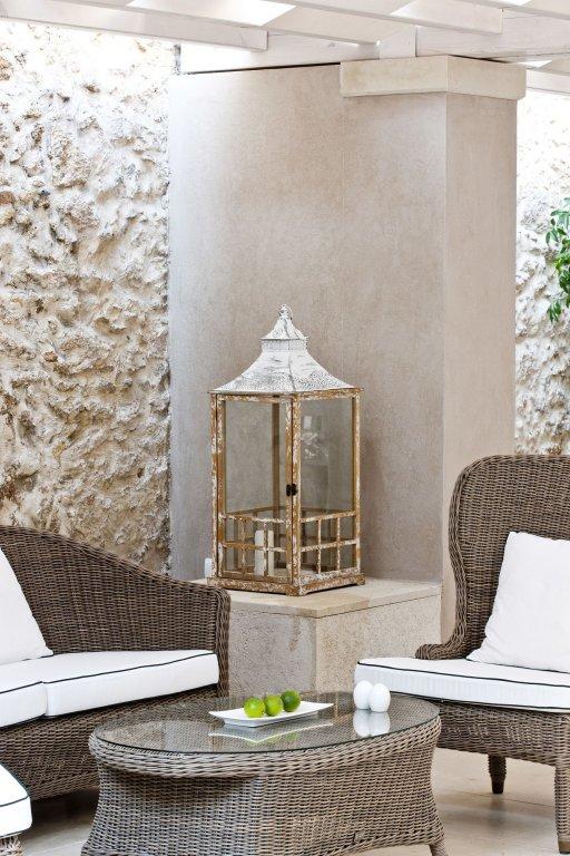 Rimondi Boutique Hotels, Rethymnon, Crete Image 15