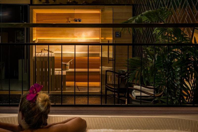 Hotel Brown Beach House & Spa, Trogir Image 37