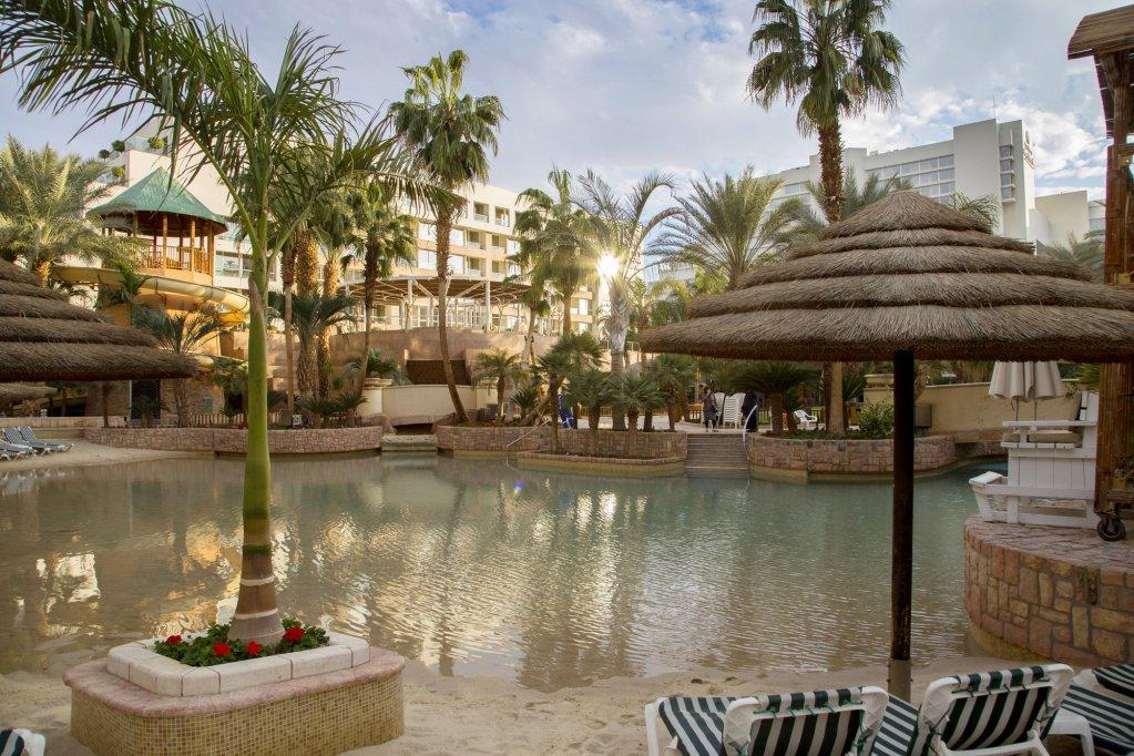 Isrotel Royal Garden All-suites Hotel, Eilat Image 30