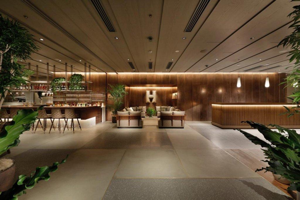 Hamacho Hotel Tokyo Nihonbashi Image 7