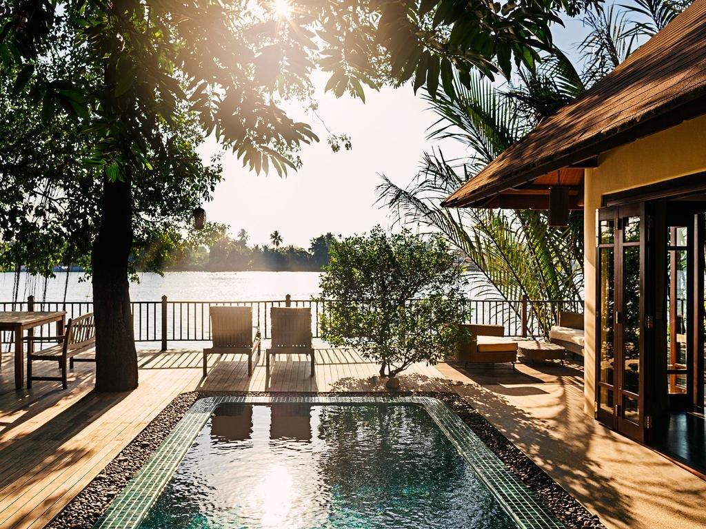 An Lam Retreats Saigon River Image 5