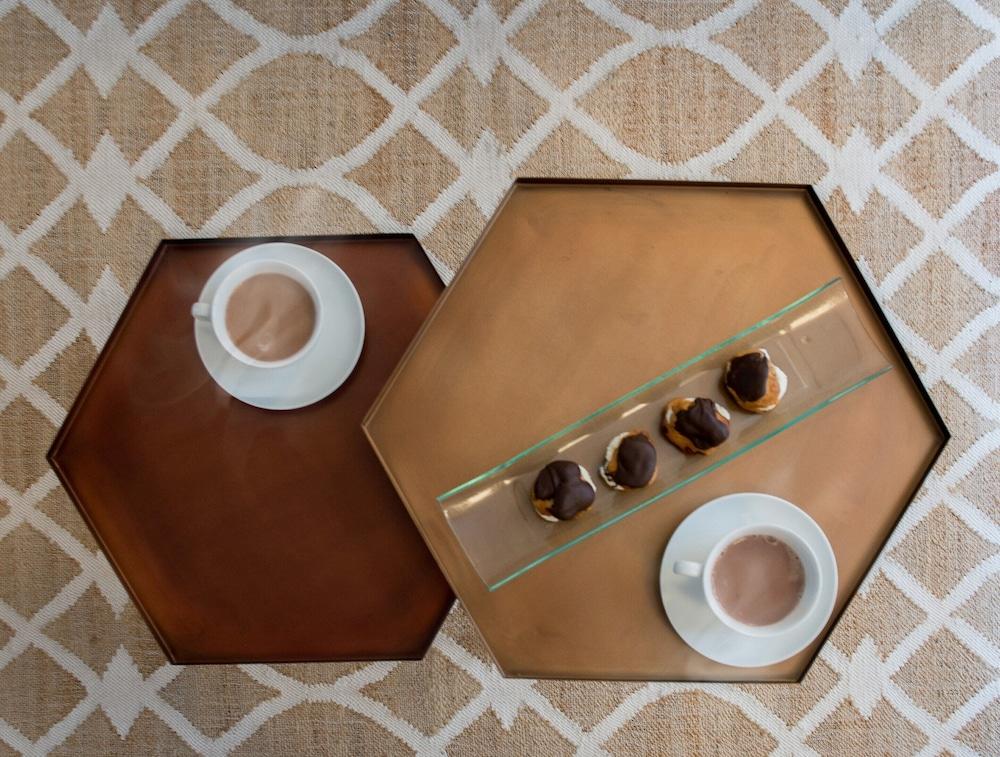 Divina Suites Hotel Boutique, Son Xoriguer, Menorca Image 13