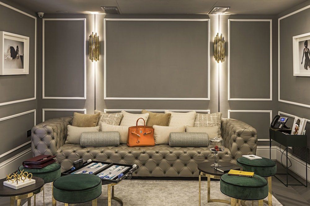 Corso 281 Luxury Suites, Rome Image 5