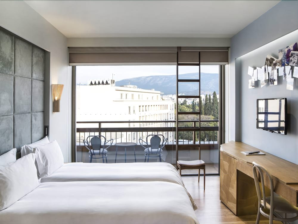 New Hotel Image 23