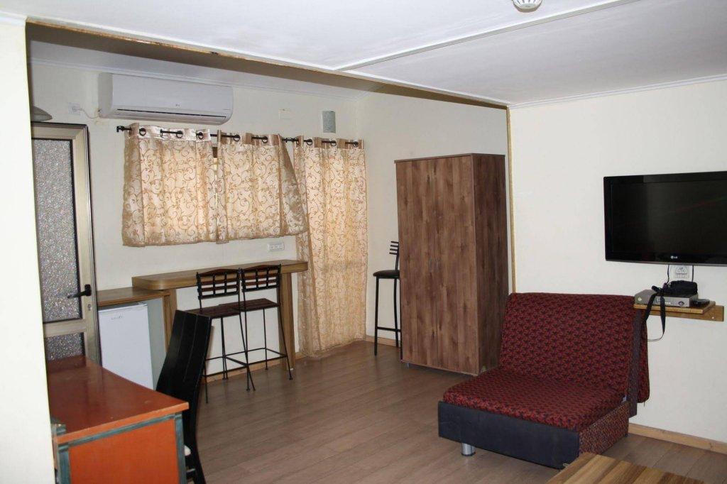 Arava Hostel Eilat Image 6