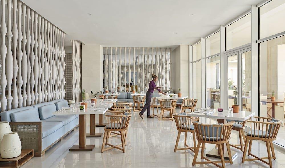 Hyatt Regency Aqaba Ayla Resort Image 6