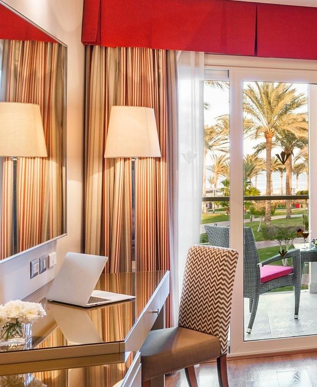 Rixos Premium Seagate Sharm El Sheikh Image 16