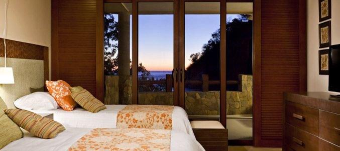 Celeste Beach Residences & Spa, Huatulco Image 7