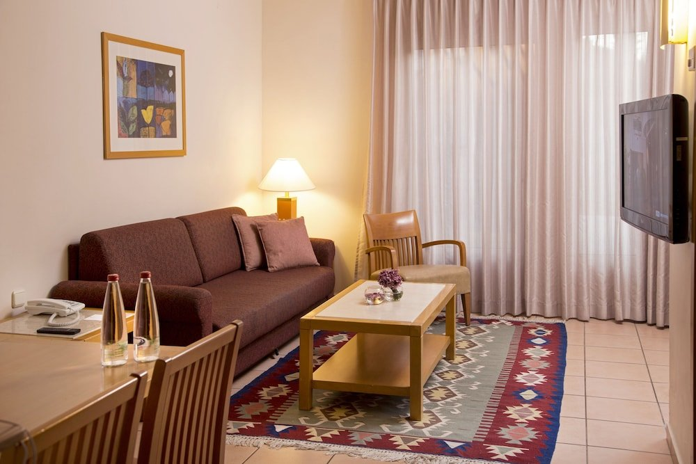 Isrotel Royal Garden All-suites Hotel, Eilat Image 5