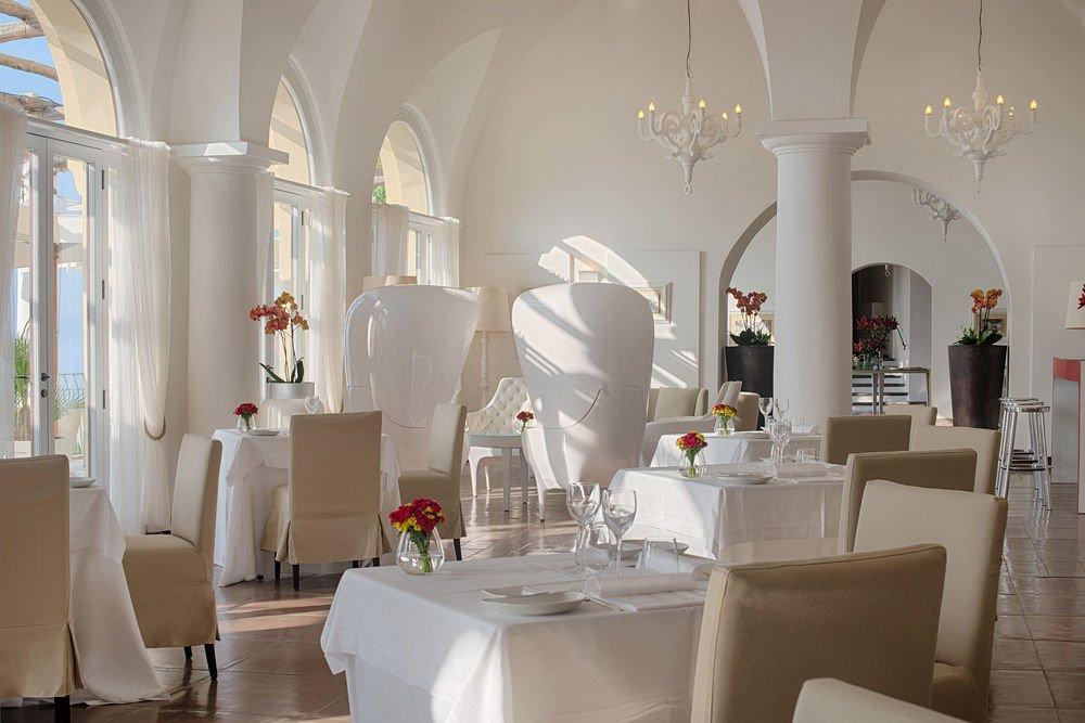 Nh Collection Grand Hotel Convento Di Amalfi Image 1