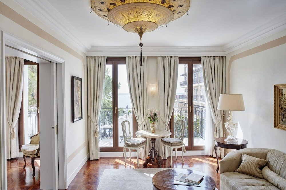 Belmond Hotel Cipriani, Venice Image 2