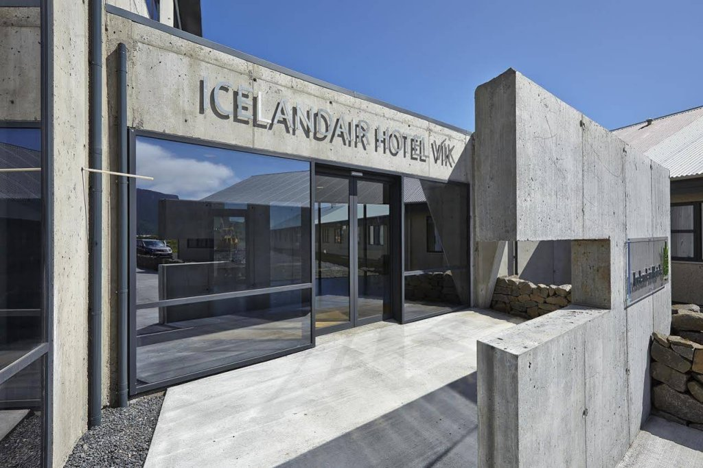 Hotel Vik I Myrdal Image 9
