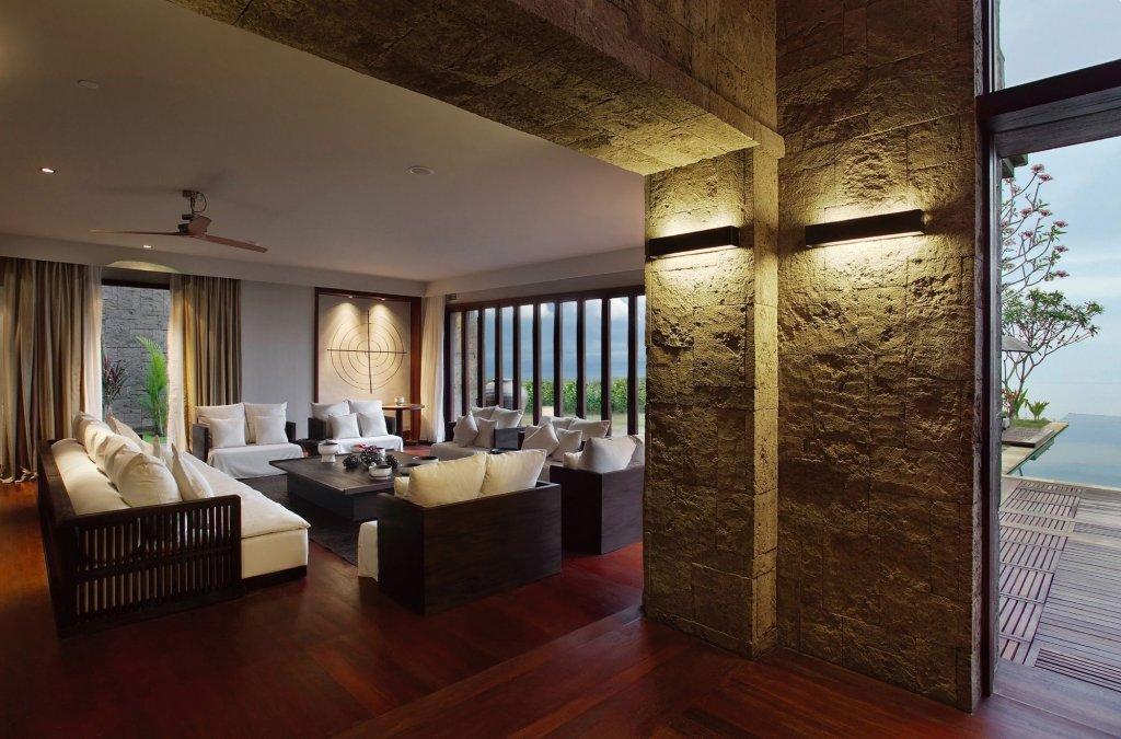 Bulgari Resort Bali, Uluwatu Image 8