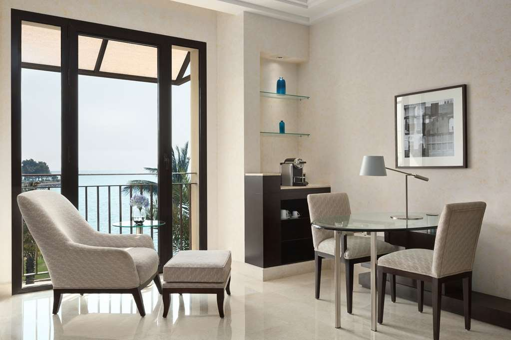 Park Hyatt Jeddah - Marina, Club And Spa Image 16