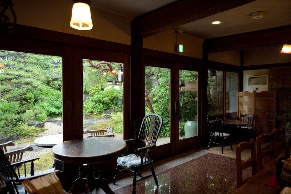 Ryokan Kurashiki Image 16