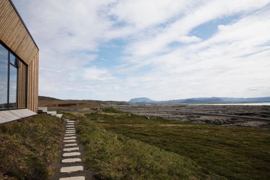 Fosshotel Myvatn Image 23