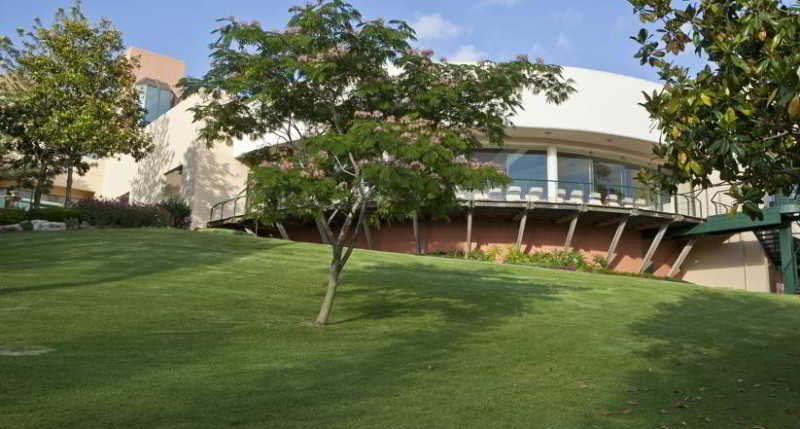 Carmel Forest Spa Resort, Haifa Image 9
