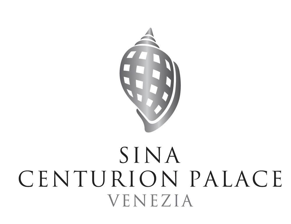 Sina Centurion Palace, Venice Image 10