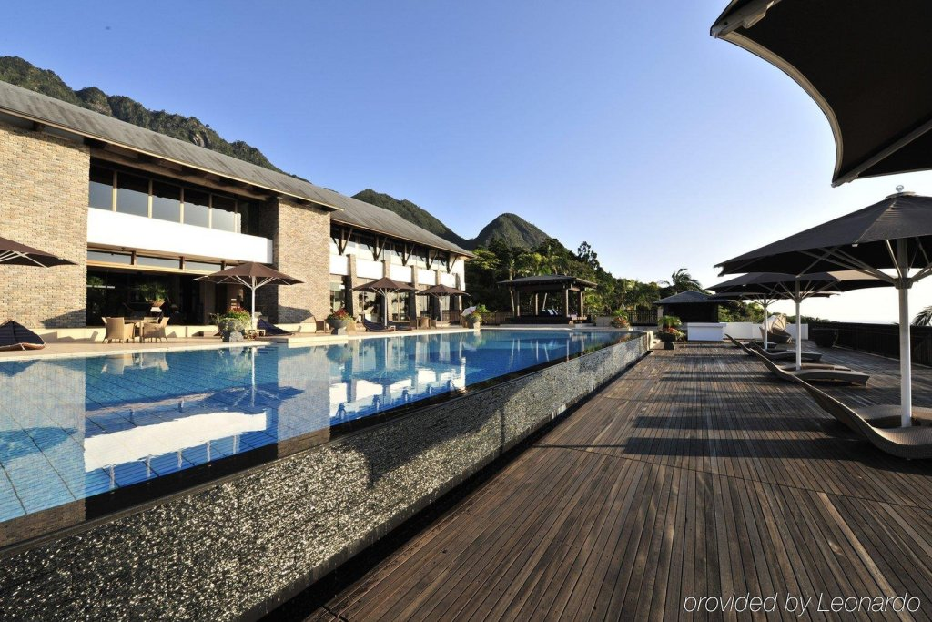 Sankara Hotel & Spa Yakushima Image 33