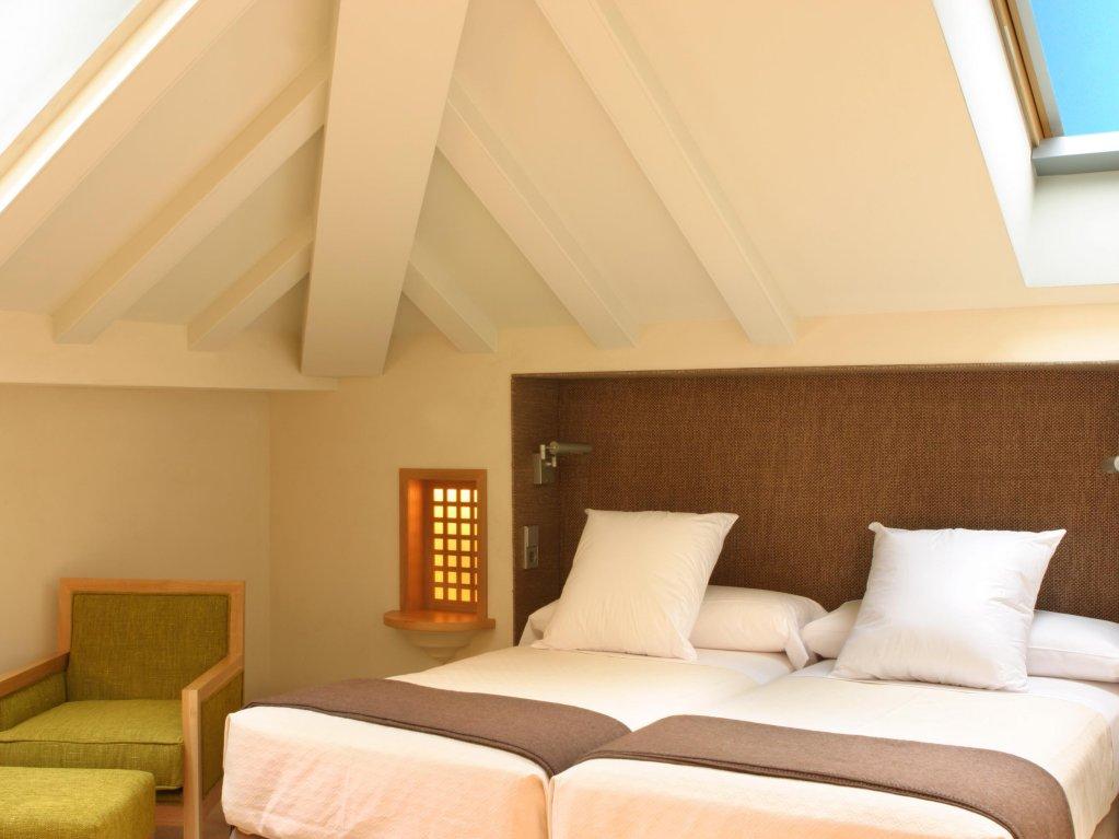 Hotel Villa Oniria, Granada Image 28