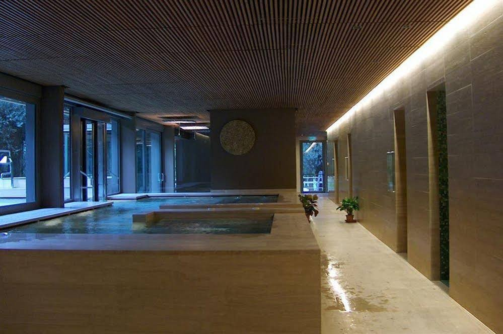 Grand Hotel Ambasciatori Wellness & Spa, Sorrento Image 2